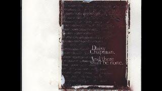 Daisy Chapman - 07.07.07
