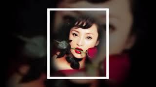 Oriental Beauties 3  восточные красавицы 3