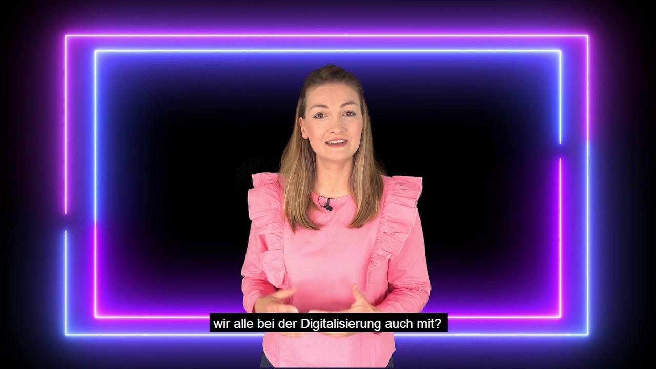 Digitalministerin Gerlach: Aufruf zur Bewerbung für Bayerischen Digitalpreis b.digital 2021 - Bayern