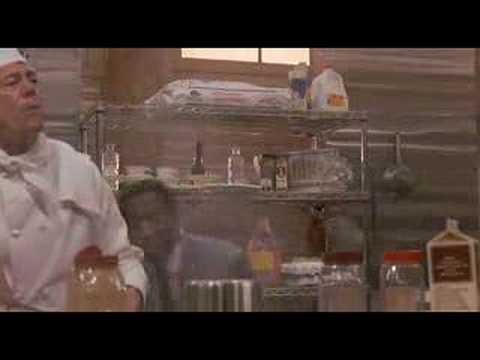 """Scene from """"Leonard Part 6"""""""