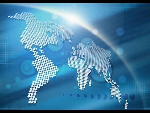 Новый бизнес-проект. Баннерная реклама в интернетеиз YouTube · Длительность: 1 мин25 с