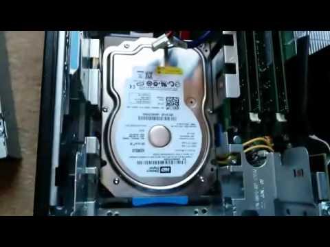 Dell Optiplex Motherboard Repair Doovi