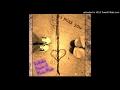Nicholas Braun - Miss You Remake (Prod. Mura Masa)