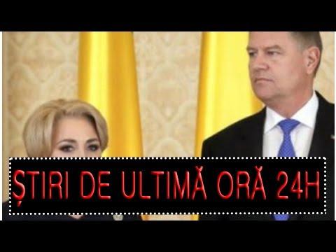 """Deutsche Welle îl CRITICĂ pe Iohannis: """"România ratează din nou..."""""""