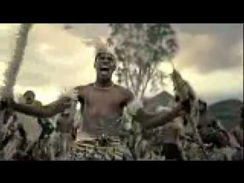 The World Is Just Awesome (Boom De Ya Da)- Discovery Channel [HIGH QUALITY] *w/lyrics