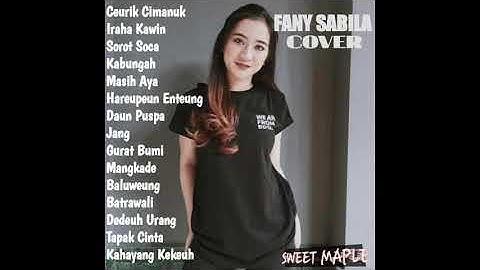 Download Fany Sabila Mp3 Free And Mp4