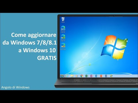 How to upgrade Windows 10 for free