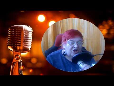 Karaoke-Lyricversion..... Mach den Hub Hub Hub