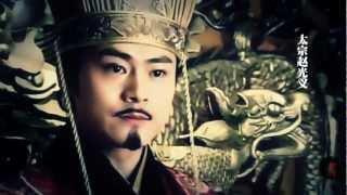 "【TVs】偏正剧版《千年》中华历史人物群像 "" 261_Persons_in_Chinese_History "".f4v"