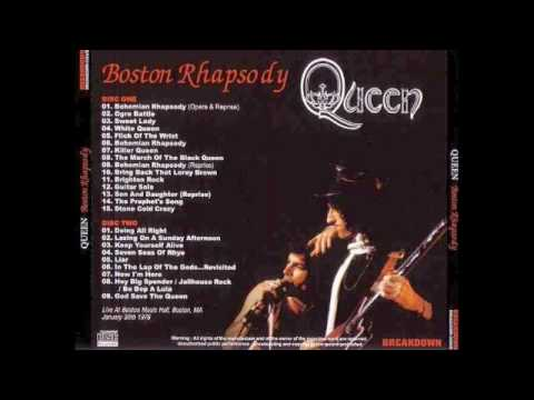 15.-stone-cold-crazy-(queen-live-in-boston:-1/30/1976)