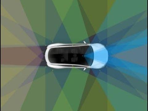 Autopilot Problems and Tesla's Future