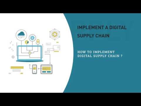 26th Supply Chain Forum