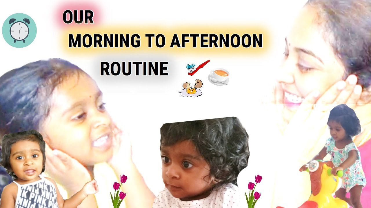 Our Productive Day Morning To Afternoon Routine/DIML/USAvlogs/Life With Kid & Work || Shresta Vlogs