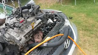 2006 hyundai sonata 3.3 v6 horsepower