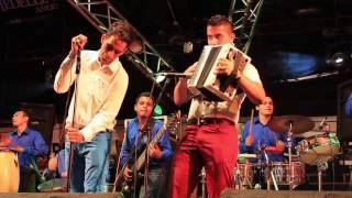 Mi Cafetal - FARID ORTIZ Jr & LUIGI FERNANDEZ