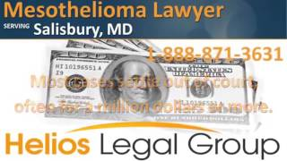 Law Firm - Mesothelioma Lawyers
