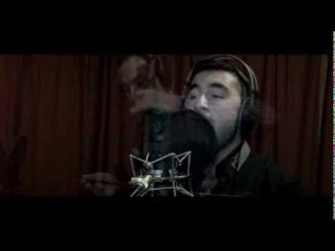 Nver Davtyan Greece new song ''ax yerani''