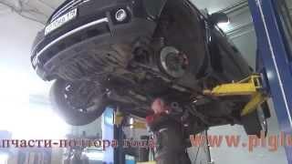 Удаление катализаторов  на Range Rover Vogue Удаление катализаторов  на Range Rover в СПБ .(Удаление катализаторов на Range Rover Vogue Удаление катализаторов на Range Rover в СПБ . Удаление катализатора и отклю..., 2015-04-20T06:58:20.000Z)