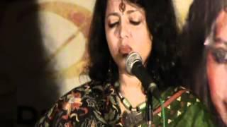 Banalata Sen / Bhalo Korey Tumi Cheye Dekho : Kobita ar Gaan : AFD Programme 06
