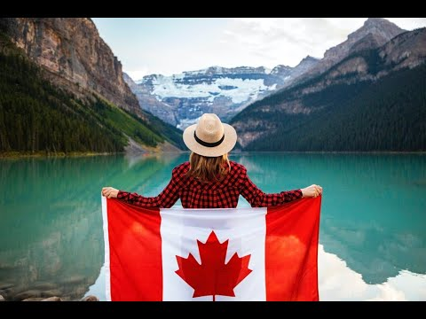 The Pathway To Medical Residency In Canada For Foreign Medical Graduates [Part 1] Requirements