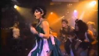Pure 80s -  Music Videos from the 80