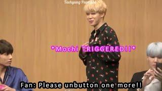BTS & Fans Flirting Each Other