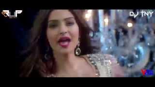 Abhi to party Suru Hue Hey (Dj Rup And Dj Tny Mix)