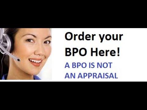 Realtor Kansas BPO Broker Price Opinion Chaney Realty, Inc