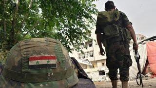 تركيا قد تطرح في لوزان خطة جديدة لحل أزمة سوريا