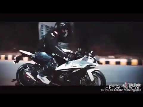 TVK channel : Tổng hợp video moto pkl trên tik tok #11