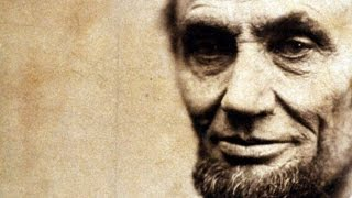 Lincoln facts  8 Facts about Lincoln (YOU MUST KNOW)