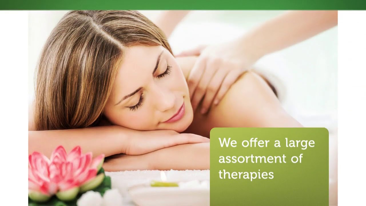 Depression Treatment Centers in Los Angeles, CA ...