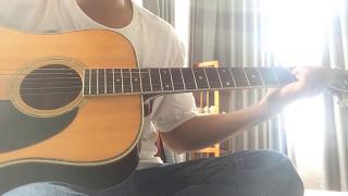 Bolero các kỹ thuật nâng cao một chút  , Cổ điển , Classic , Quạt điệp khúc