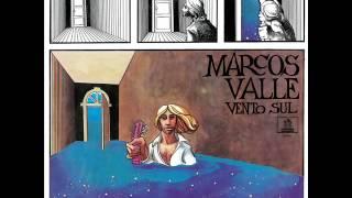 Marcos Valle - LP Vento Sul - Album Completo/Full Album