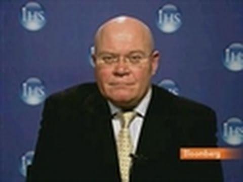 Jan Randolph Says Basel Rules `Right Thing' For Banks