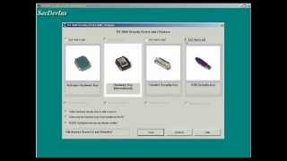 TIS 2000 Installation Tutorial Video