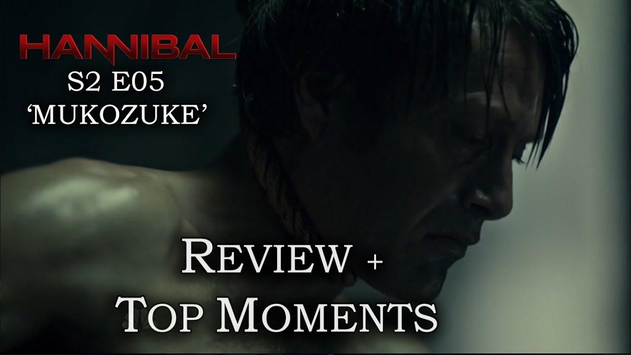 Download Hannibal Season 2 Episode 5 - KILL HANNIBAL LECTER - Review + Top Moments