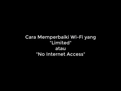 how-to-fix-limited-wi-fi-or-no-internet-access