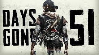 Przyłapani | Days Gone [#51]