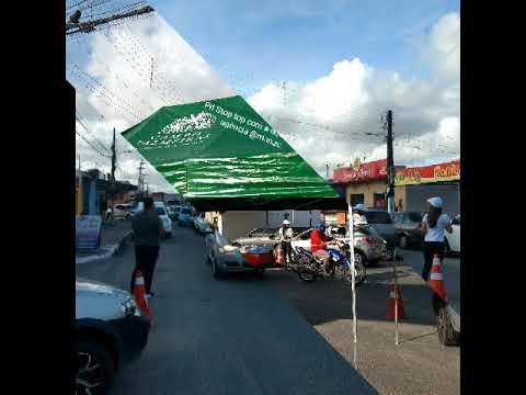 Agencia Manac