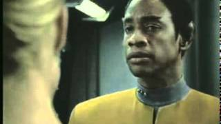 VOY 6x18 'Ashes to Ashes' Trailer