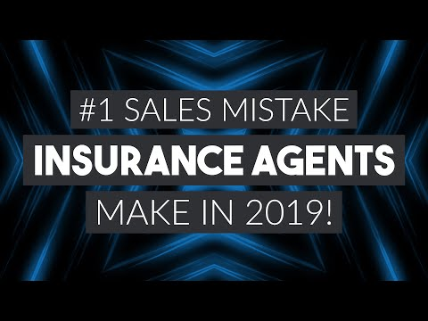 #1-sales-mistake-that-insurance-agents-make-[8%-club]