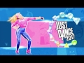Barbie Just Dance