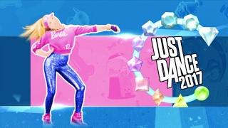 10 gems chiwawa barbie alternate just dance 2017 wii u