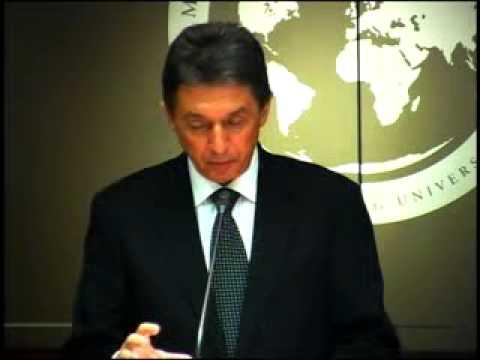 Ukraine–U.S. Relations