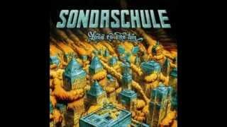 Sondaschule - Deine Ängste (2012)