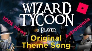 Baixar Wizard Tycoon's Music