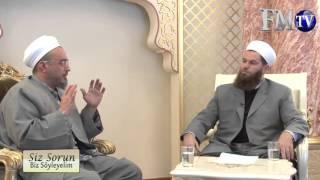 Mesh Nasıl Kullanılır 2017 Video