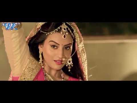 Pawan Singh का सबसे हिट गाना - Akshara Singh - Dhadkan - Bhojpuri Hit Songs 2017 Video