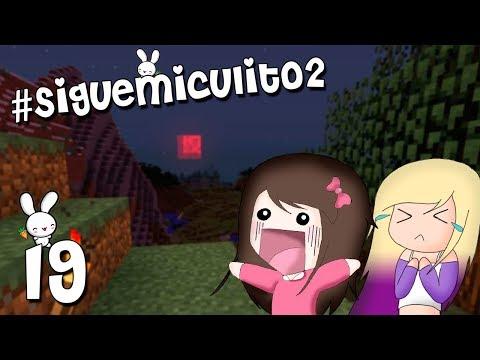 LA PEOR IDEA DE LYNA | #SigueMiCulito 2 | Episodio 19
